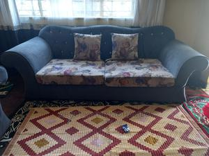 7 Seater Sofa    Furniture for sale in Nairobi, South B