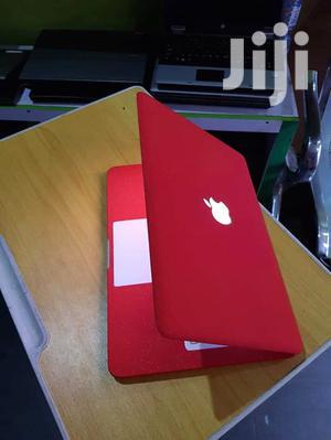 "Apple Macbook4 Unibody 14"" 250GB HDD 4GB RAM  | Laptops & Computers for sale in Nairobi, Nairobi Central"