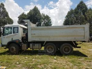 Faw Kcg Tipper 2015   Trucks & Trailers for sale in Nakuru, Nakuru Town East