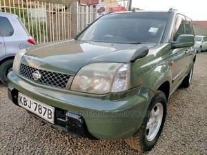 Nissan X-Trail 2004 | Cars for sale in Kiambu, Ruiru
