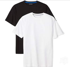 Round Neck Tshirts | Clothing for sale in Nairobi, Nairobi Central