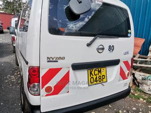Nissan 200SX 2010 White | Cars for sale in Nairobi, Ridgeways