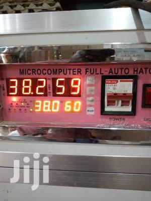 Automatic Incubator Controllers | Farm Machinery & Equipment for sale in Nairobi, Nairobi Central