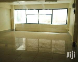 Office/ Shop On Ground Floor   Commercial Property For Rent for sale in Nairobi, Nairobi Central