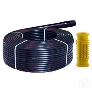 Drip Irrigation Pipe | Plumbing & Water Supply for sale in Nairobi, Industrial Area Nairobi