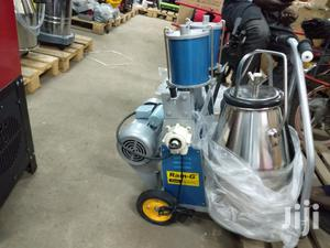 Milking Machine | Farm Machinery & Equipment for sale in Limuru, Limuru CBD
