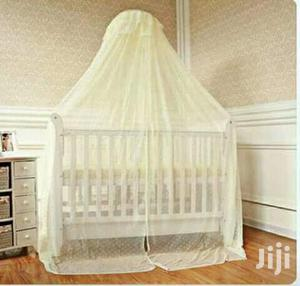 Baby Cot Mosquito Nets | Children's Gear & Safety for sale in Umoja, Umoja I