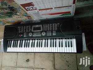 Teaching Keyboard 61 Keys | Musical Instruments & Gear for sale in Nairobi, Nairobi Central
