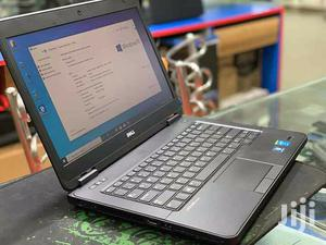 Best Dell Latitude E5430 500GB HDD Core i5 4GB Ram | Laptops & Computers for sale in Nairobi, Nairobi Central