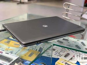 HP ProBook 4520S 500GB HDD Core i5 4GB Ram | Laptops & Computers for sale in Nairobi, Nairobi Central