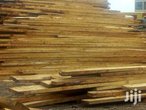 Cypress Timber | Building Materials for sale in Mombasa, Mvita