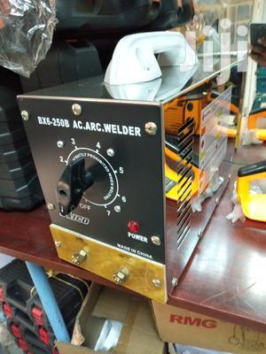 Welding Machine | Electrical Equipment for sale in Machakos, Syokimau