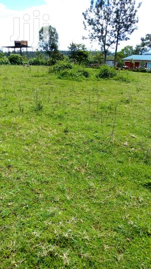 Prime Land For Sale | Land & Plots For Sale for sale in Kericho, Litein