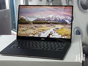 """Dell XPS 13"""" 256GB SSD 8GB RAM 