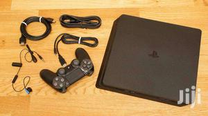 Playstation 4 500GB Ps4 | Video Game Consoles for sale in Nairobi, Nairobi Central