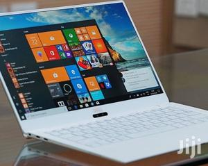 Dell XPS 13 | Laptops & Computers for sale in Nairobi, Nairobi Central