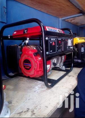 Power Generators   Electrical Equipment for sale in Nairobi, Nairobi Central