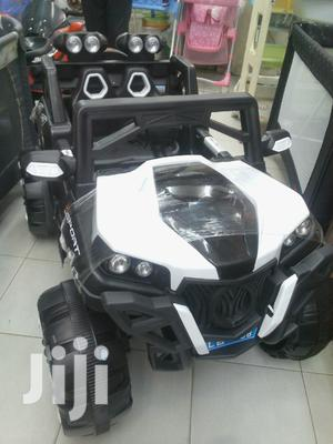 Battery Operated Cars 3.0 Utr | Toys for sale in Nairobi, Nairobi Central