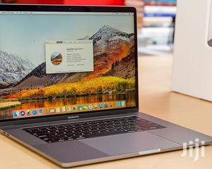 Apple Macbook Pro 13'' 500gb hdd coi2 4gb   Laptops & Computers for sale in Nairobi, Nairobi Central