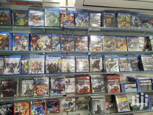 Ps4 Games Available Xbox   Video Games for sale in Nairobi, Nairobi Central