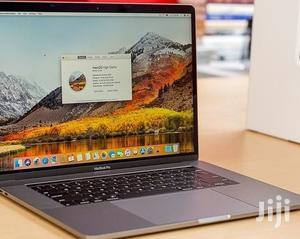 Macbook Pro | Laptops & Computers for sale in Nairobi, Nairobi Central