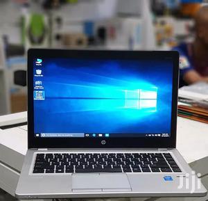 From Dubai HP Folio 9470m Corei5 | Laptops & Computers for sale in Nairobi, Nairobi Central