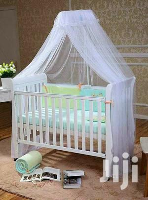 Baby Cot Mosquito Nets   Children's Gear & Safety for sale in Nairobi, Karen