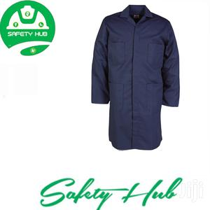 We Make, Brand And Supply Dust Coats   Clothing for sale in Nairobi, Nairobi Central