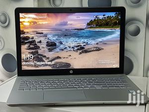 New Laptop HP Pavilion 15t 8GB Intel Core i5 HDD 256GB | Laptops & Computers for sale in Nairobi, Nairobi Central