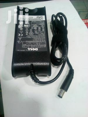 Dell Charger 90w | Computer Accessories  for sale in Nairobi, Nairobi Central