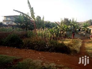 Parklands 1/4acre At 90m 3rd Avenue   Land & Plots For Sale for sale in Nairobi, Parklands/Highridge