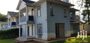 4bedroom Mansionate Home For Sale | Houses & Apartments For Sale for sale in Uasin Gishu, Eldoret CBD