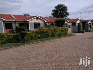 House For Sale   Houses & Apartments For Sale for sale in Nairobi, Parklands/Highridge
