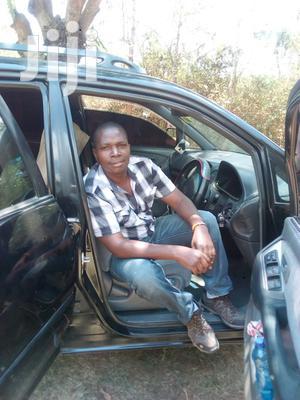 Looking Ajob As Driver. | Driver CVs for sale in Nairobi, Mountain View