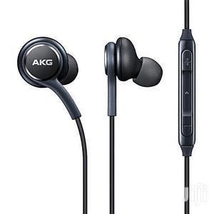 Samsung AKG Original Earphones   Headphones for sale in Nairobi, Nairobi Central