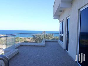 NYALI-2 BEDROOM OCEANVIEW PENTHOUSE FOR SALE With DSQ POOL And GYM | Houses & Apartments For Sale for sale in Mombasa, Nyali