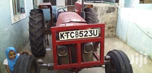 Tractor | Heavy Equipment for sale in Mombasa, Changamwe