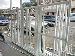 Aluminium Window And Door Technician/ Installer | Construction & Skilled trade CVs for sale in Nairobi, Dandora