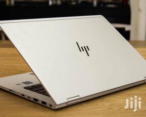 Laptop HP EliteBook 1040 G3 8GB Intel Core i5 SSD 256GB   Laptops & Computers for sale in Nairobi, Nairobi Central