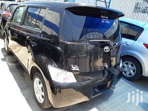 Toyota bB 2011 Black   Cars for sale in Mombasa, Mvita