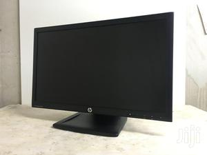 Hp 24inch Monitor With Hdmi Port | Computer Monitors for sale in Nairobi, Nairobi Central