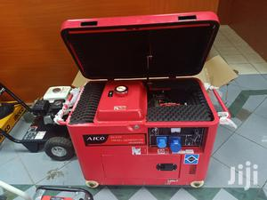 5kva Automatic Diesel Generator | Electrical Equipment for sale in Nairobi, Nairobi Central