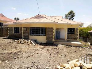 Beatiful 3 Bedroom All Ensuite Bungalow For Sale In Ongata Rongai | Houses & Apartments For Sale for sale in Kajiado, Ongata Rongai