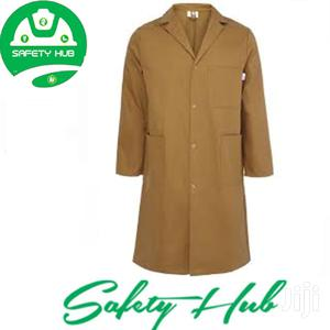 We Supply High Quality Branded Dust Coats | Safetywear & Equipment for sale in Nairobi, Nairobi Central