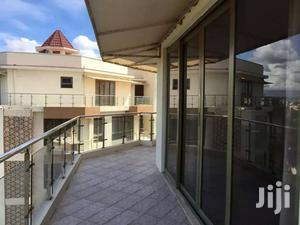 NYALI- 3 BEDROOM SEA VIEW PENTHOUSE  FOR SALE With POOL And LIFTS | Houses & Apartments For Sale for sale in Mombasa, Nyali