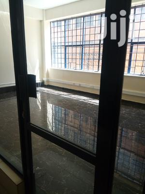 Westlands Cbd Shop/Office at 35k.No Goodwill Charged.On G/Fl   Commercial Property For Rent for sale in Nairobi, Westlands