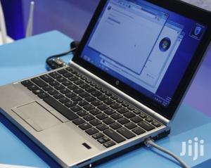 Laptop HP EliteBook 2170P 4GB Intel Core i5 SSD 320GB | Laptops & Computers for sale in Nairobi, Nairobi Central