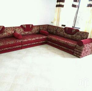 Sofa Sets and Majlis New Designs   Furniture for sale in Mombasa, Nyali