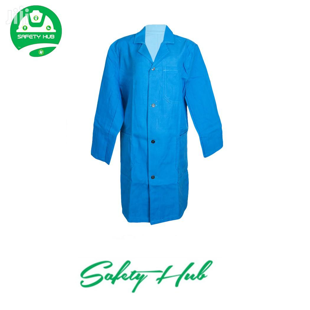 We Supply High Quality Branded Dust Coats   Clothing for sale in Nairobi Central, Nairobi, Kenya