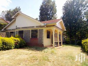 Newly Built Spacious 3 Bedrooms Bungalow With SQ For Sale  In Ngong | Houses & Apartments For Sale for sale in Kajiado, Ngong
